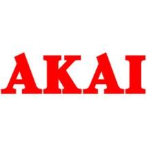 Telecomenzi Akai