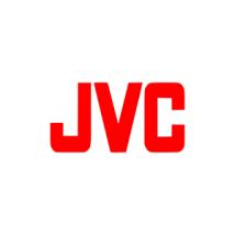 Telecomenzi JVC