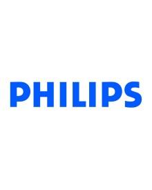 Telecomenzi Philips