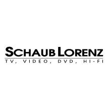 Telecomenzi Schaub Lorenz