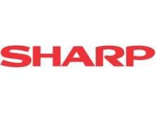 Telecomenzi Sharp