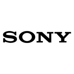 Telecomenzi Sony