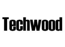 Telecomenzi Techwood