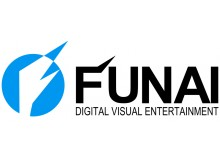 Telecomenzi Funai