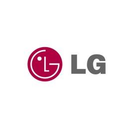 Telecomenzi LG