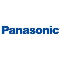 Telecomenzi Panasonic