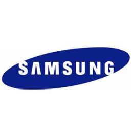 Telecomenzi Samsung