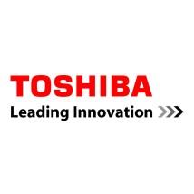 Telecomenzi Toshiba