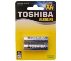 Toshiba (2 buc)  + 4 Lei