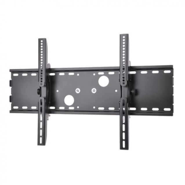 Suport TV universal 37-70 inch greutate maxima TV 75 kg