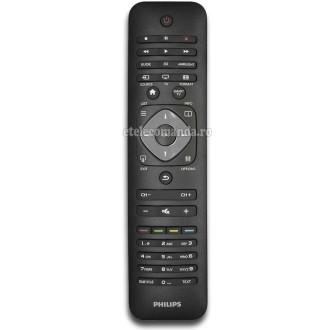Telecomanda Philips originala YKF319-001