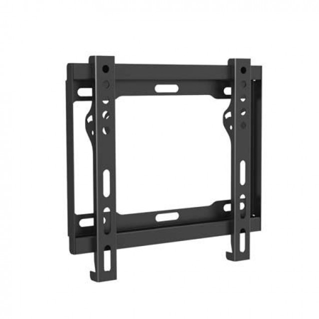Suport universal pentru televizoare LED 23 inch-42 inch -etelecomanda.ro