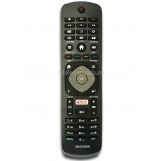 Telecomanda Philips LED 996597001909
