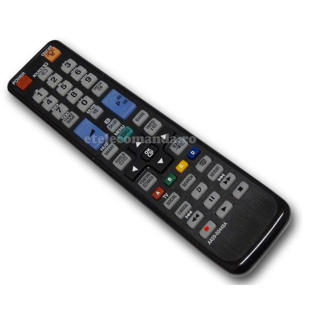 Telecomanda Samsung AA59-00448A -etelecomanda.ro