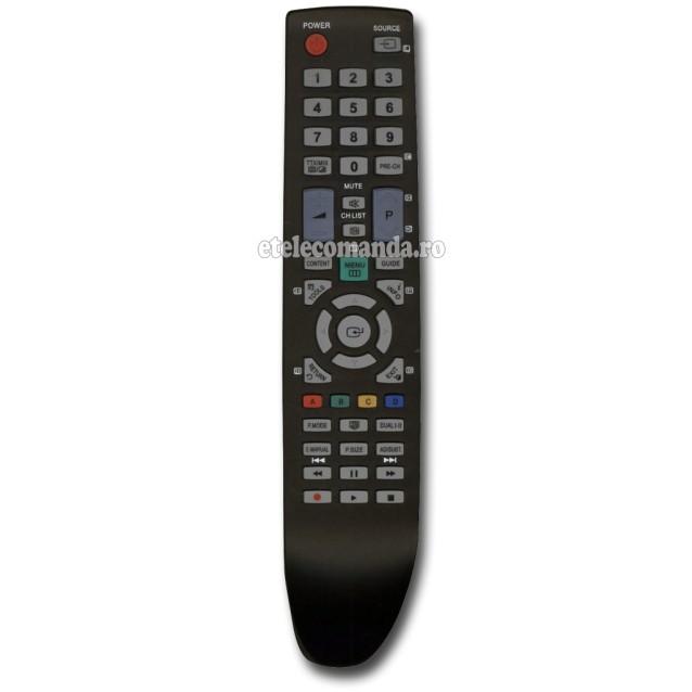Telecomanda Samsung AA59-00484A -etelecomanda.ro