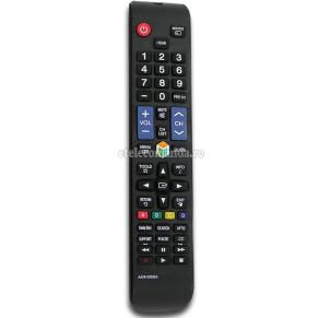 Telecomanda Samsung AA59-00588A