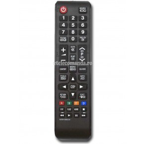 Telecomanda Samsung BN59-01175N