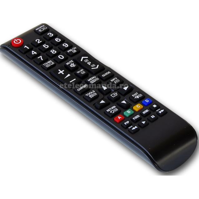 Telecomanda Samsung BN59-01175 -etelecomanda.ro