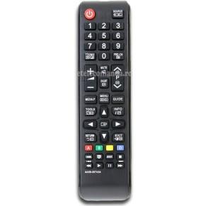 Telecomanda Samsung AA59-00743A
