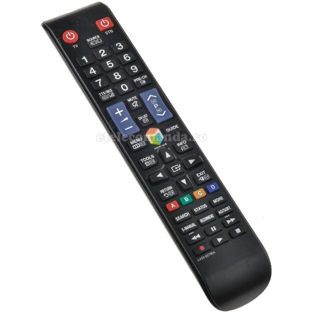 Telecomanda Samsung AA59-00790A -etelecomanda.ro