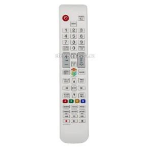 Telecomanda Samsung AA59-00795A