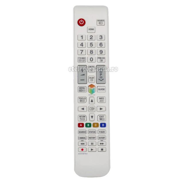 Telecomanda Samsung AA59-00795A -etelecomanda.ro