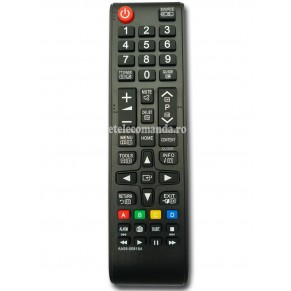 Telecomanda Samsung AA59-00818A