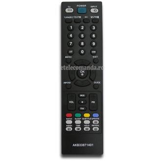 Telecomanda LG AKB33871401