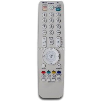 Telecomanda LG  AKB69680405