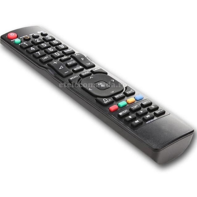 Telecomanda LG AKB72915207 -etelecomanda.ro