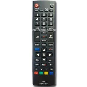 Telecomanda LG AKB73715601