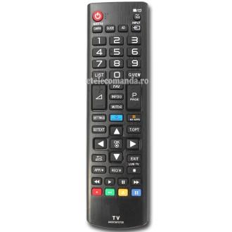 Telecomanda LG AKB73975728