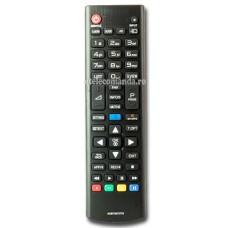 Telecomanda LG AKB73975779