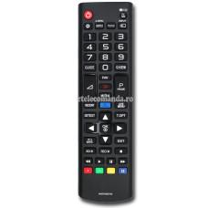 Telecomanda LG AKB75055702