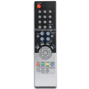 Telecomanda Samsung BN59-00488