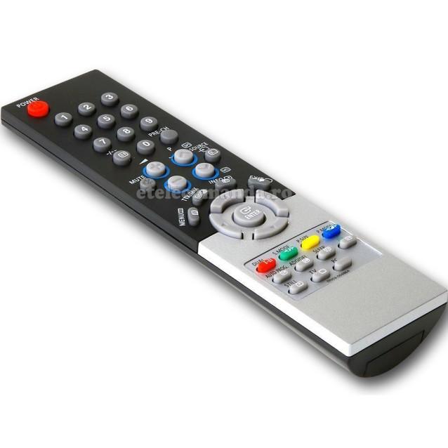 Telecomanda Samsung BN59-00488 -etelecomanda.ro