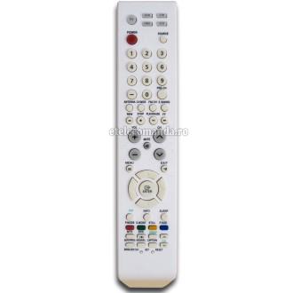 Telecomanda Samsung  BN59-00512A