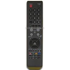 Telecomanda Samsung BN59-00531A