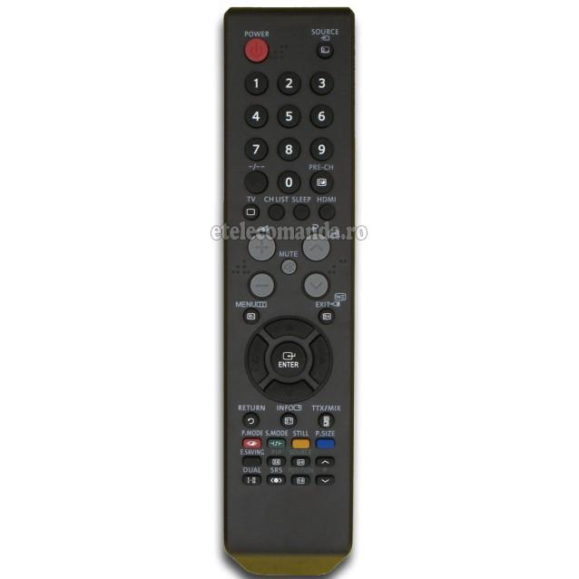 Telecomanda Samsung BN59-00531A -etelecomanda.ro