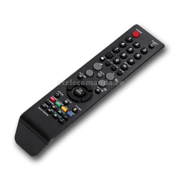Telecomanda Samsung BN59-00609A -etelecomanda.ro