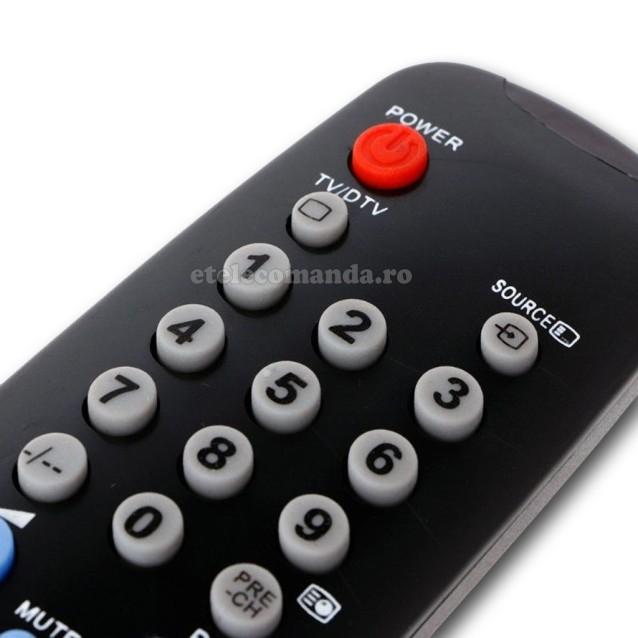 Telecomanda Samsung BN59-00685A -etelecomanda.ro