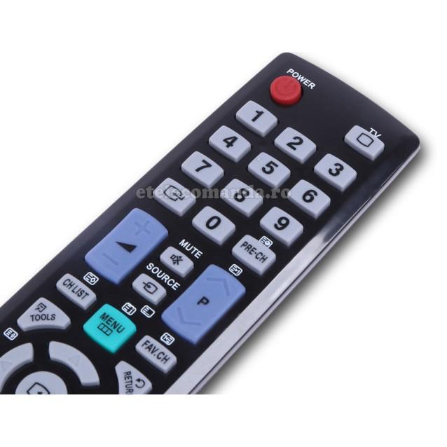 Telecomanda Samsung BN59-00862A -etelecomanda.ro