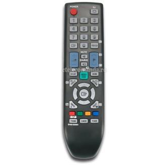 Telecomanda Samsung BN59-00888A