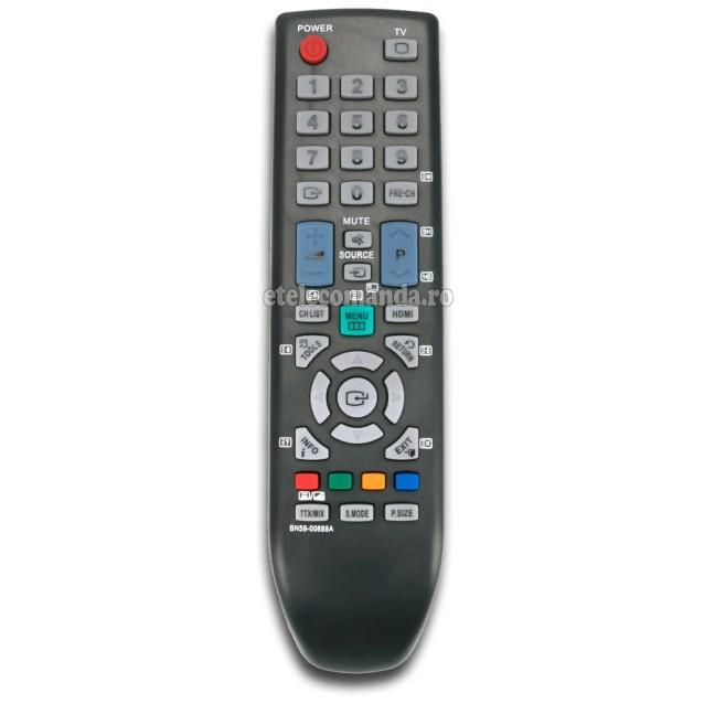 Telecomanda Samsung BN59-00888A -etelecomanda.ro