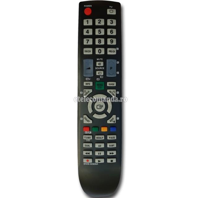 Telecomanda Samsung BN59-00939A -etelecomanda.ro