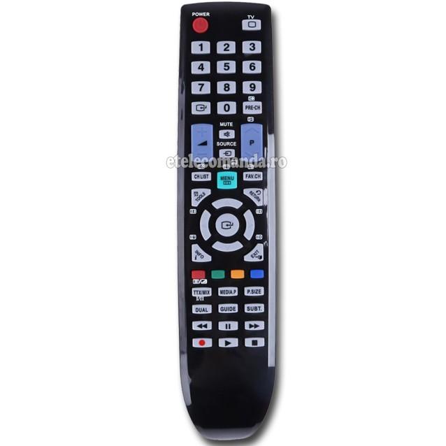 Telecomanda Samsung BN59-00940A -etelecomanda.ro