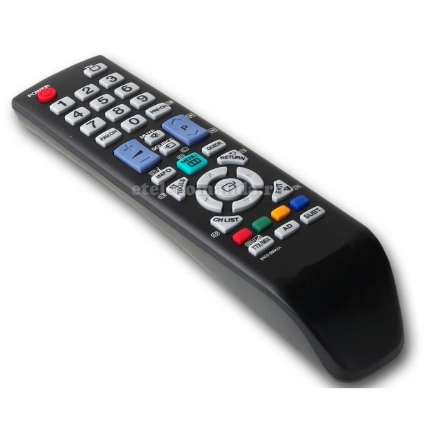 Telecomanda Samsung BN59-00942A -etelecomanda.ro