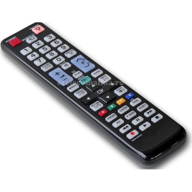 Telecomanda Samsung BN59-01015A -etelecomanda.ro