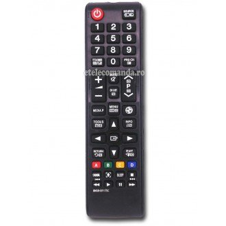 Telecomanda Samsung BN59-01175C