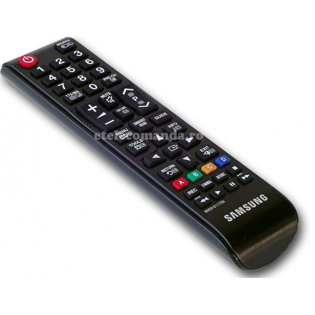 Telecomanda Samsung  BN59-01175N -etelecomanda.ro
